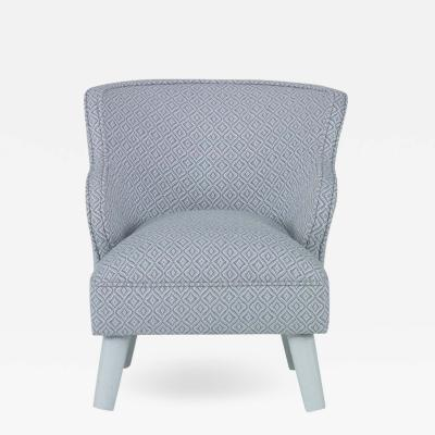Kravet Inc Lani Kids Chair