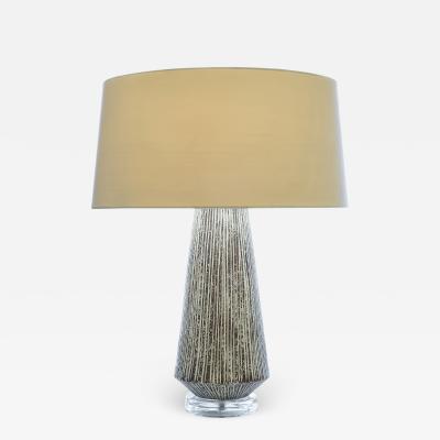 Kravet Inc Larson Table Lamp