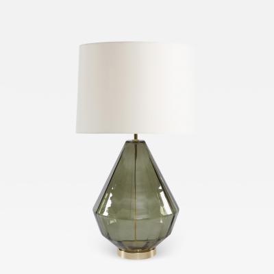 Kravet Inc Linnea Table Lamp