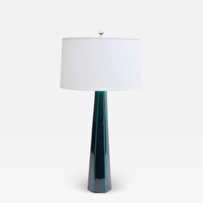 Kravet Inc Luxor Table Lamp