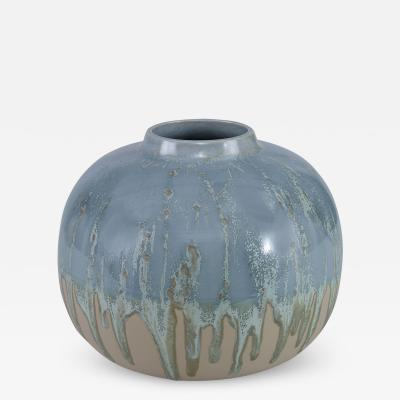 Kravet Inc Meda Vase Small