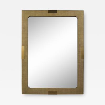 Kravet Inc Megan Mirror