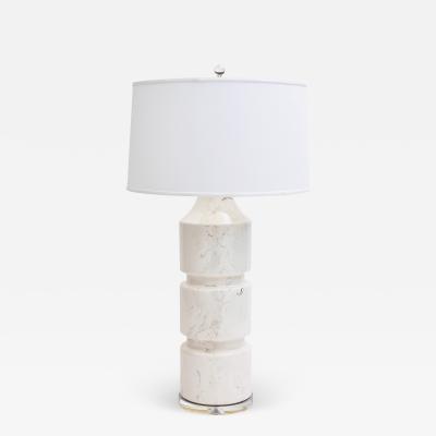 Kravet Inc Milan Table Lamp