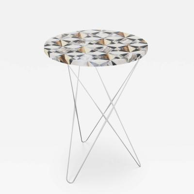 Kravet Inc Myrtle Table Hairpin