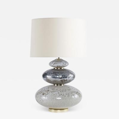 Kravet Inc Olympus Table Lamp