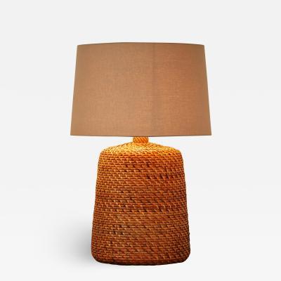 Kravet Inc Vati Table Lamp
