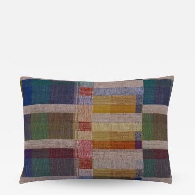 Kravet Inc Vista Pillow
