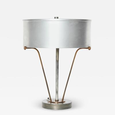 Kurt Versen Kurt Versen Table Lamp
