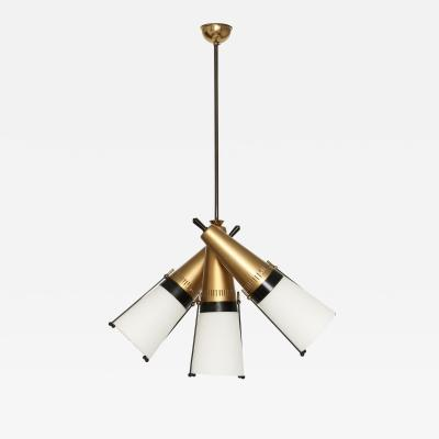 Lamperti Ceiling pendant by Lamperti