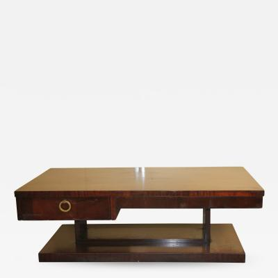 Lane Furniture Lane Archtectural Coffee Table side tables to be listed separately