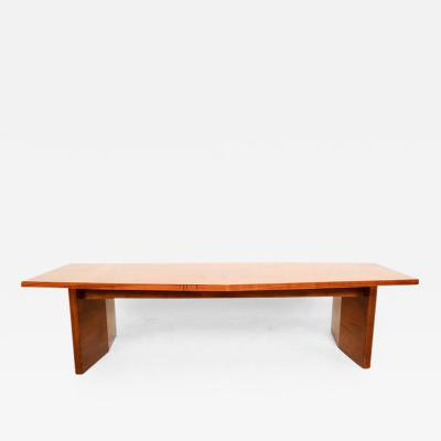 Lane Furniture Rare Mid Century Modern Lane Coffee Table