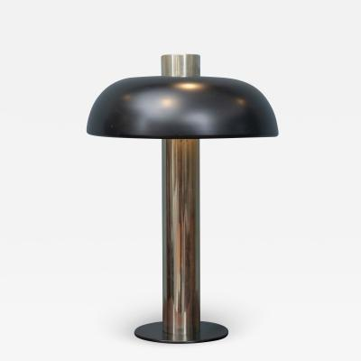 Laurel Lamp Company Mid Century Modern Table Lamp by Laurel