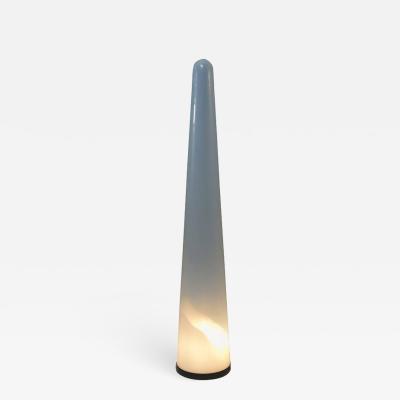 Leucos Opo Floor Lamp by Giusto Toso for Leucos