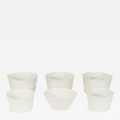 Limoges Collection of Handmade Limoges Porcelain