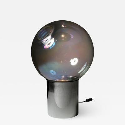 Lumenform Table Lamp by Lumenform