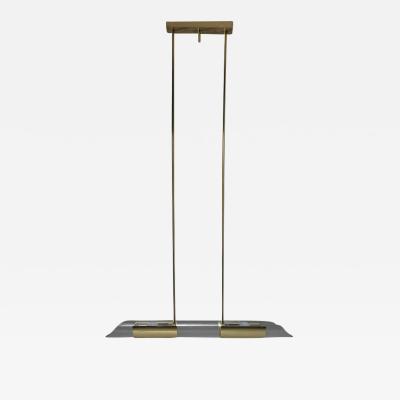 Lumi Ceiling Lamp by Lumi Milano