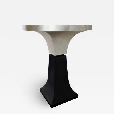 Lumifer by Javier Robles Lotus Table