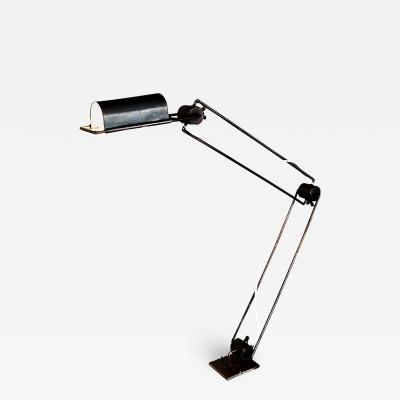 Lumifer by Javier Robles Lumifer Lamp