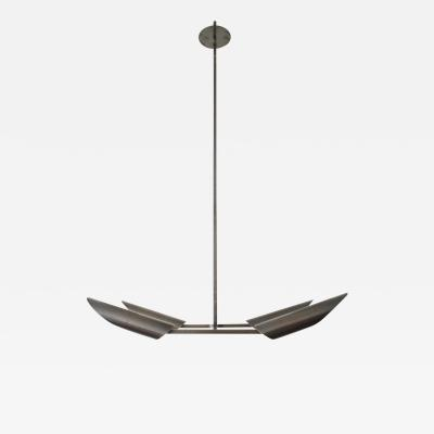 Lumifer by Javier Robles Navis Pendant