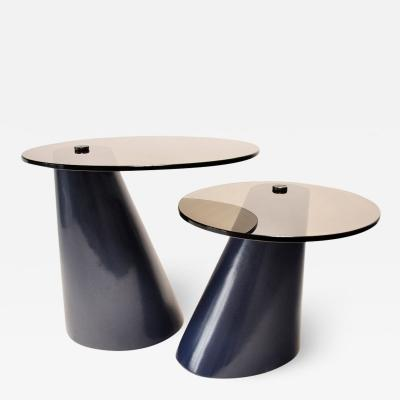 Lumifer by Javier Robles Satellite Table