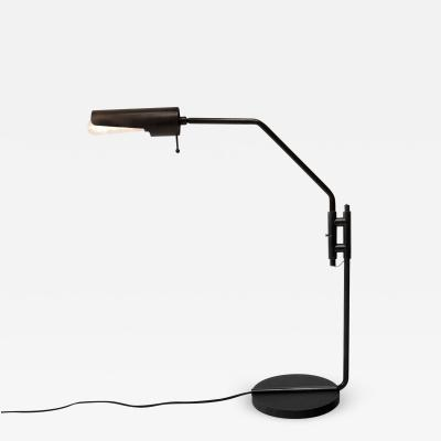 Lumifer by Javier Robles Switch Desk Lamp