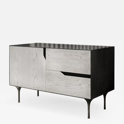 Lumifer by Javier Robles Titan Cabinet
