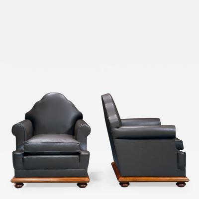 Lutyens Campion Chair and Sofa