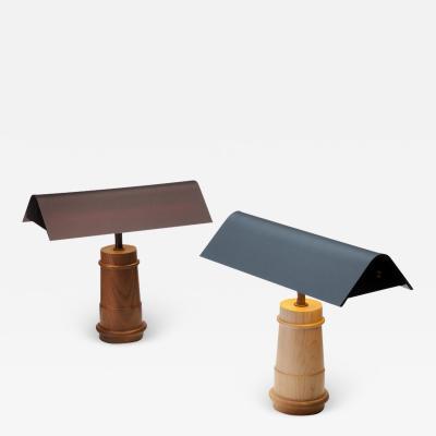 Lutyens Desk Lamp