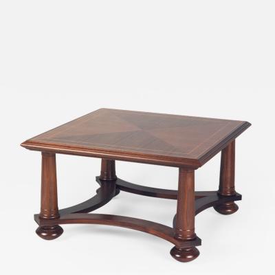 Lutyens Marshcourt Occasional Table