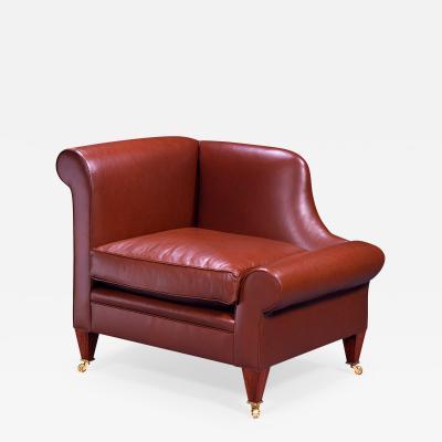 Lutyens Robert Napoleon Chair