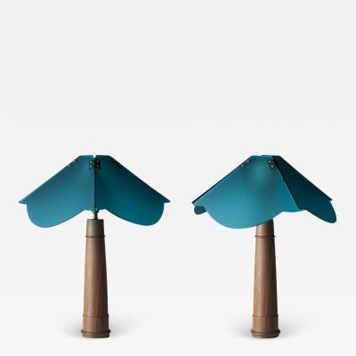 Lutyens Table Lamp