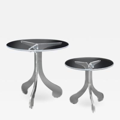 Lutyens Tripod Table