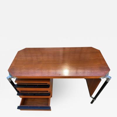 MIM Mobili Italiani Moderni Small Desk