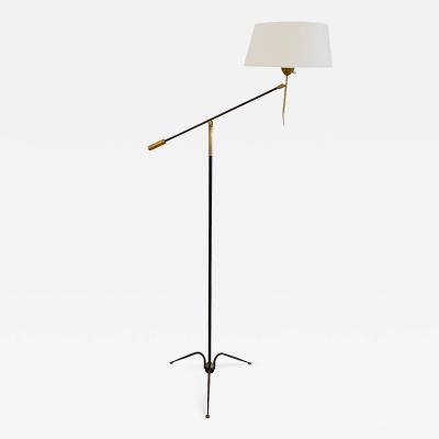 Maison Lunel LUNEL FLOOR LAMP