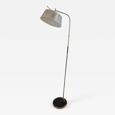 Maison Lunel Maison Lunel Articulating Floor lamp