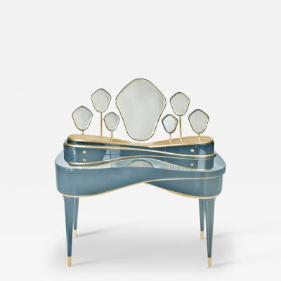 Malabar PETIT AM LIE dressing table