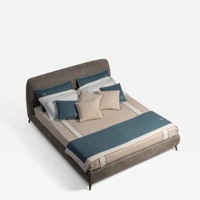 Mantellassi Tribeca Beautiful Bed