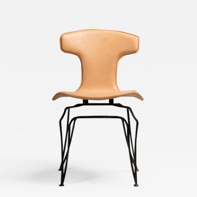 Mantellassi Tribeca Jole Chair