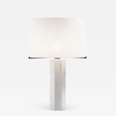 Mapswonders Ebro Table Lamp
