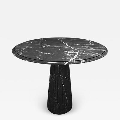 Mapswonders Sensa Table