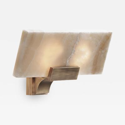 Mapswonders Serralves Wall Lamp