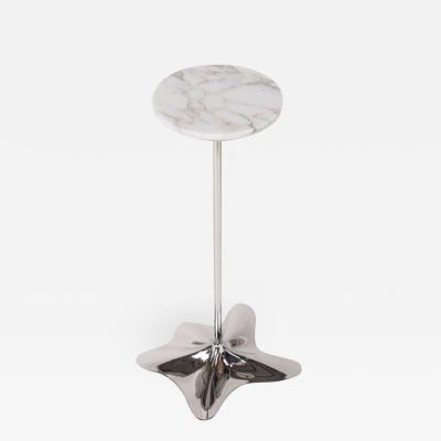 Michael Sean Stolworthy Puddle Table