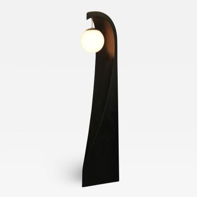 Modeline Mid Century Floor Lamp by Modeline Lamp Company