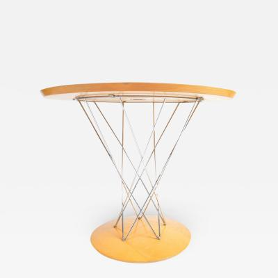 Modernica Isamu Noguchi Children s Size Cyclone Table by Modernica