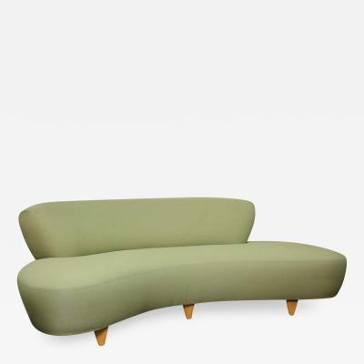 Modernica Vintage Modernica Sofa