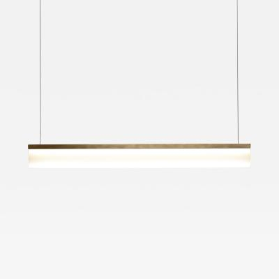 Morghen Studio Light Pendant Calypso