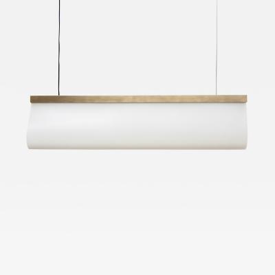Morghen Studio Small Light Pendant Calypso