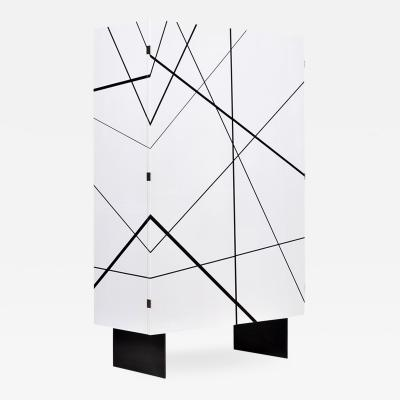 Newell Design Studio RAY CABINET