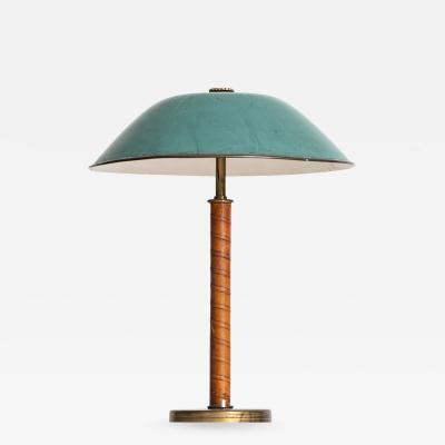Nordiska Kompaniet TABLE LAMP