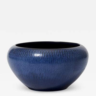 Nym lle Exquisite Vase by Gunnar Nylund for Nymolle
